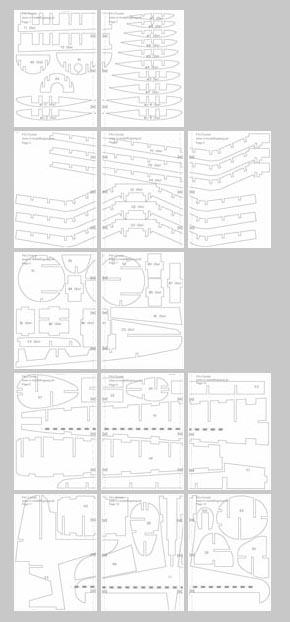 bauplan affordable bauplan und helm plan and a helmet with bauplan gallery of bauplan zylinder. Black Bedroom Furniture Sets. Home Design Ideas